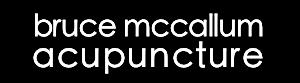 bruce mccallum acupuncture